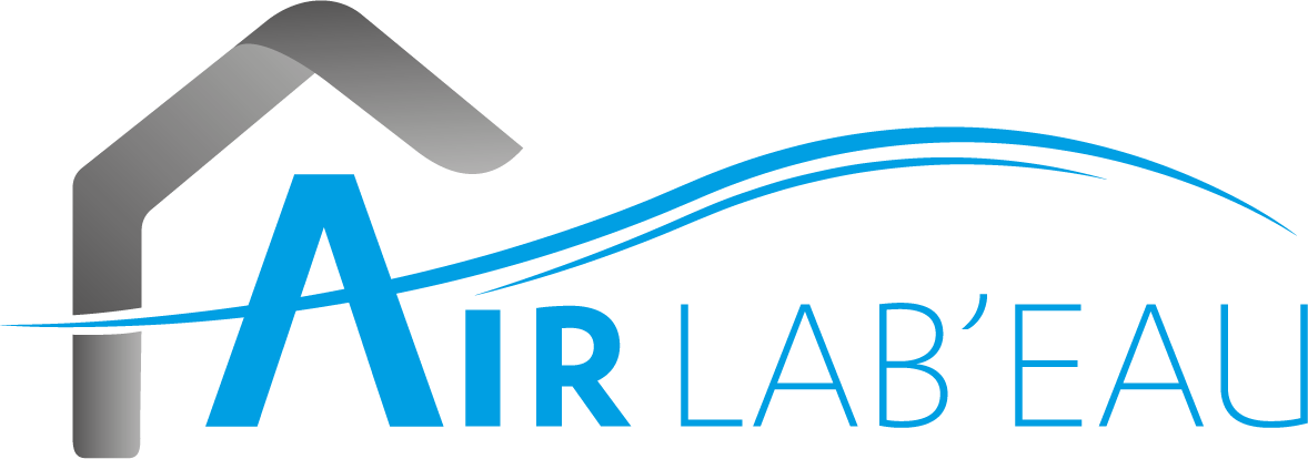 Air Lab'Eau
